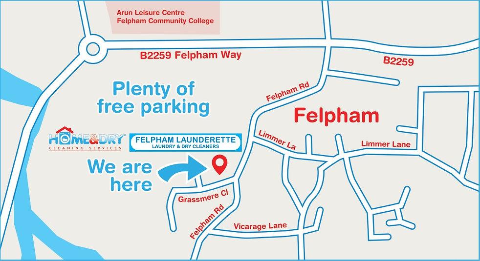 thumbnail_FELPHAM LAUNDERETTE MAP.jpg