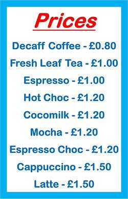 coffee prices.jpg