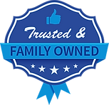 family-owned-business_edited.png