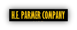 HE Parmer Company