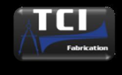 TCI Fabrication