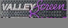 Valley Screen
