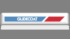 GlideCoat