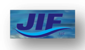 JIF Marine Products