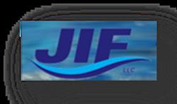 JIF Marine Products