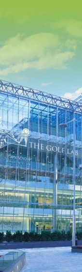 The Golf Lab Centre Left Side Banner.png