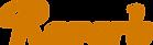 reverb.com-logo.png