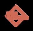 Unisound - 2020 - Nouveau Logo.png