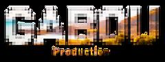 Logo 2021 large avec fond intégré.png