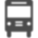 icon-bus-hover_edited.png