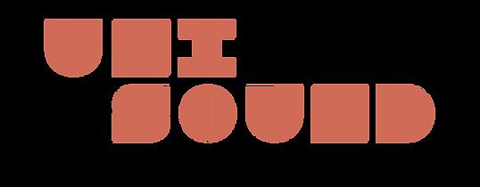 Unisound_-_2019_-_Nouveau_Logo_-_Juste_é