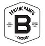 Logo-Bertinchamps-Copie.png