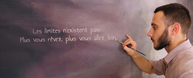 AurélienPinceau.jpg
