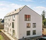 Buddinge Hovedgade 169, 2. th