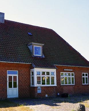 Posthusvej 4, 4593 Eskebjerg.jpg
