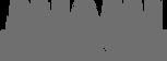 MIAMI_ARK_pixel_grey_120px.png