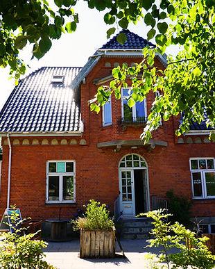 Farum Hovedgade 13, 3520 Farum.jpg