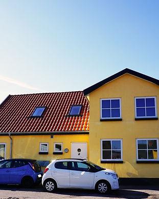 Ryttergårdsvej_5,_4000_Roskilde_-_Redige