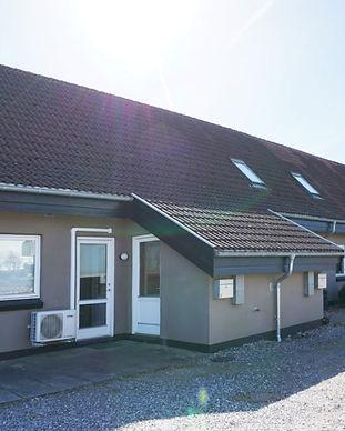Solbjergvej 39 B-E.jpg