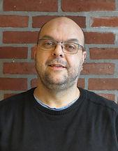 Peter Raagefelt