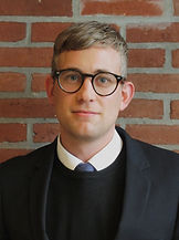 Nicolaj Schwartz