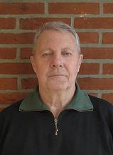 Hans Sørensen