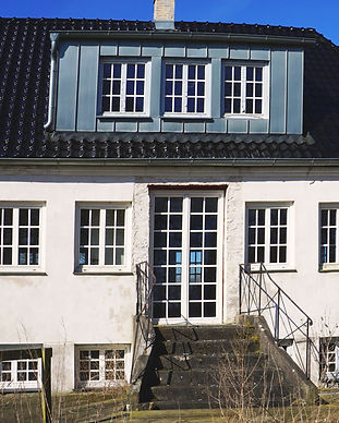 Mariendalsvej 4, 4000 Roskilde.jpg