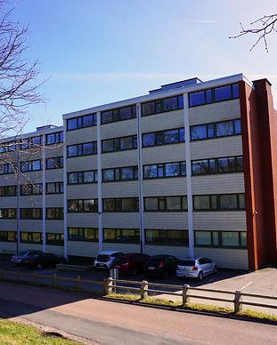Bryggervænget_1-3,_4400_Kalundborg.jpg