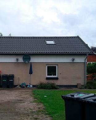 Kirsebærhaven_2A_-_Anneks.png