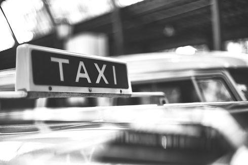 Taxi%20sign_edited.jpg