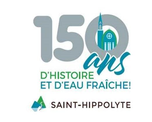 Saint-Hippolyte.jpg
