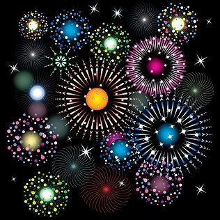 fireworks-4660814_1920.jpg