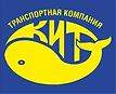 Доставка ТАКРО - КИТ