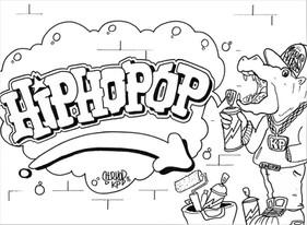 hiphopop3.jpg