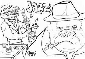 Jazz koloriageparty_0011.jpg
