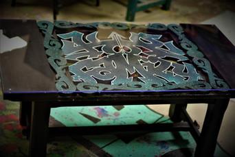 table basse Kp 01.JPG