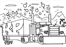 camion koloriageparty_0009.jpg