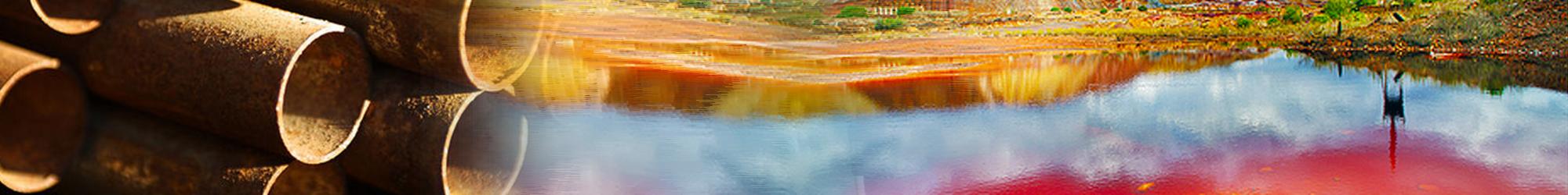 slim-banner-dam-1