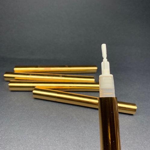 Cuticle Oil Pen