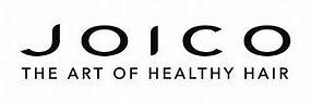 Joico Logo.jpg