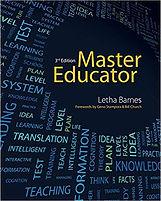 Master Educator.jpg