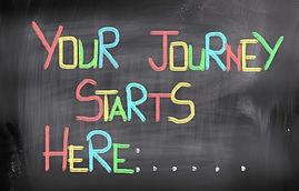 Your Journey Starts here.jpg