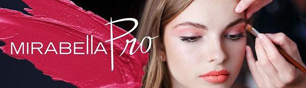 Mirabella Makeup.jpg