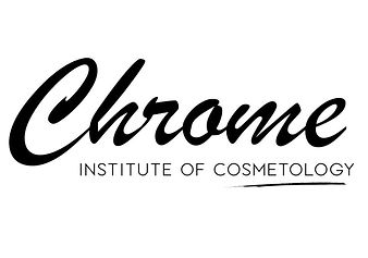 Chrome Institute of Cosmetology.jpg