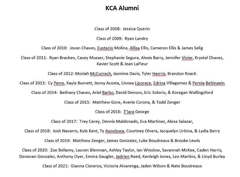 Alumni%20pic_edited.jpg