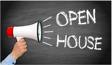 Open House march.PNG