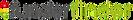funder_finder_logo.webp