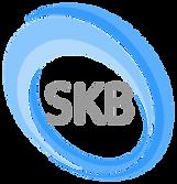 SKB INS Logo 2021 Roundel Big.png