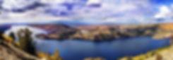 freemont lake.jpg