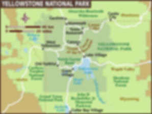 map_of_yellowstone-national-park.jpg